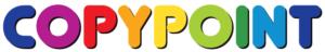 logo Copypoint