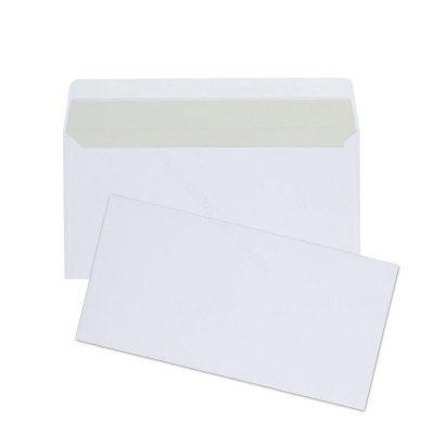 EA56-envelop
